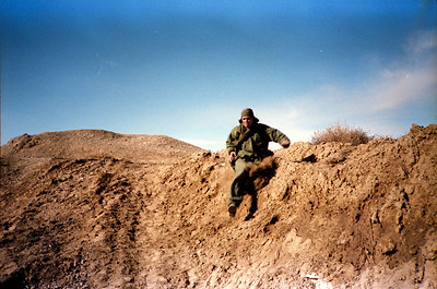 9th Infantry 0007