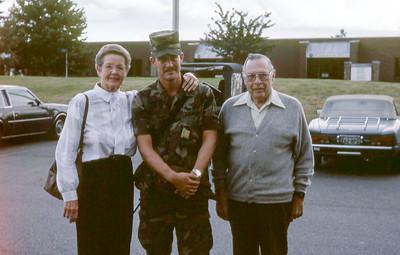 1985-10-37