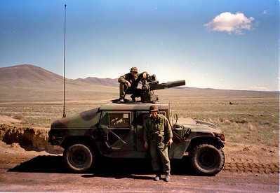 9th Infantry 0003