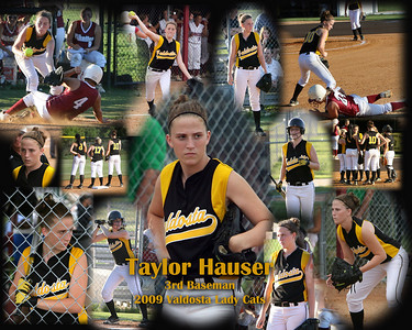 Taylor Hauser_8x10