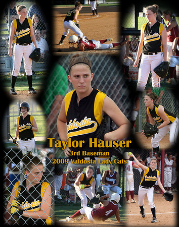 Taylor Hauser-11x14