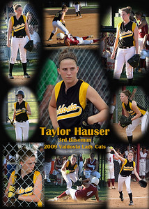 Taylor Hauser-5x7