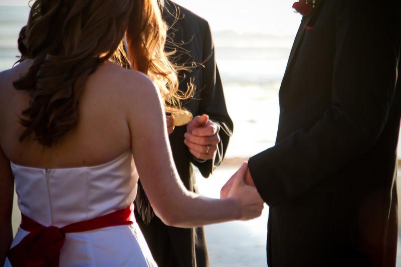 Tracy and Ian's Wedding-327