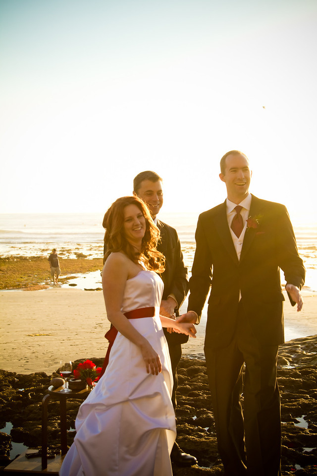Tracy and Ian's Wedding-378