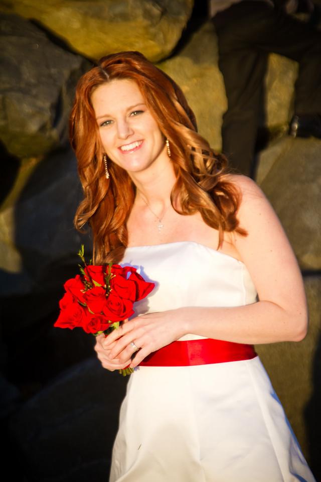 Tracy and Ian's Wedding-496