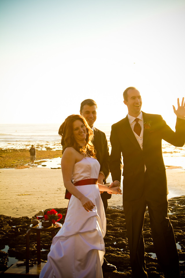 Tracy and Ian's Wedding-380