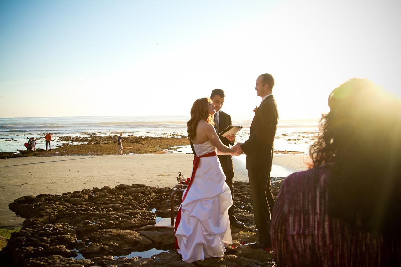 Tracy and Ian's Wedding-362