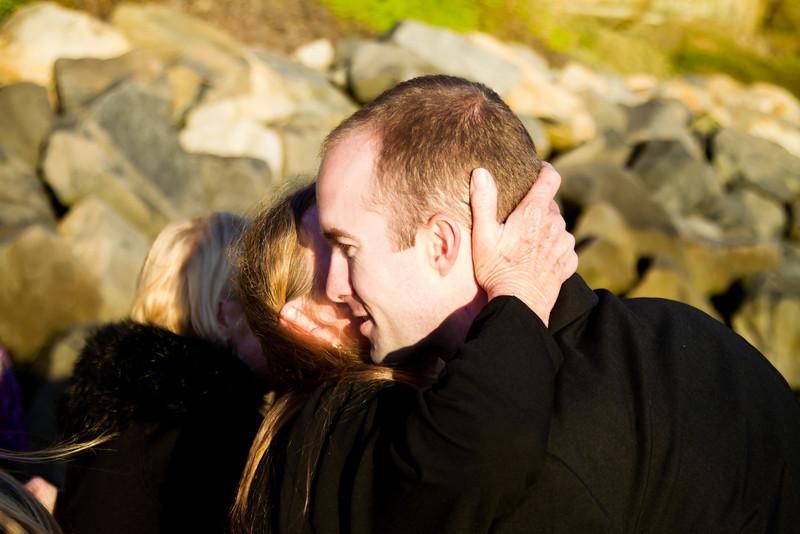 Tracy and Ian's Wedding-396