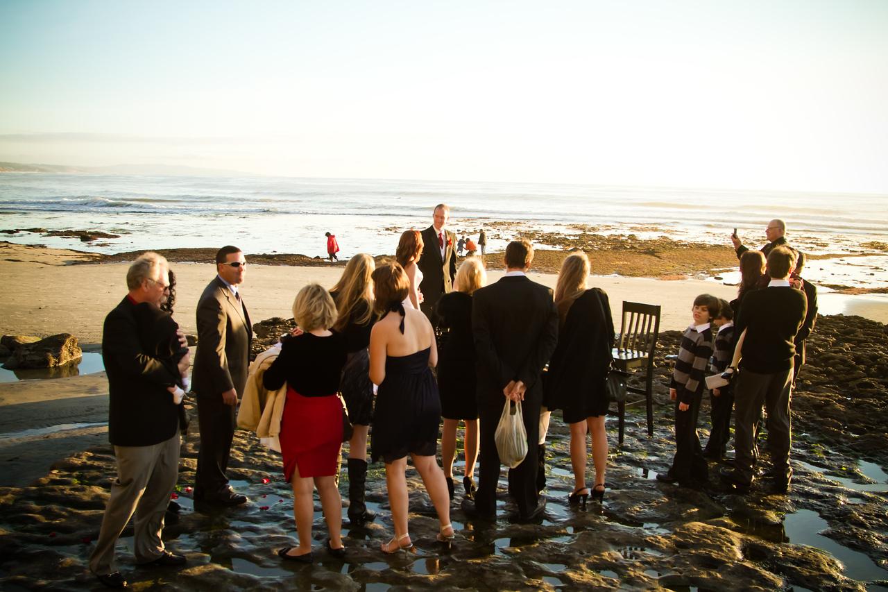 Tracy and Ian's Wedding-387