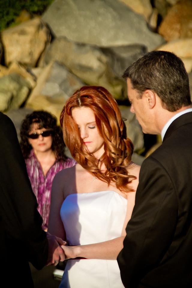 Tracy and Ian's Wedding-318