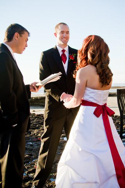 Tracy and Ian's Wedding-288-2