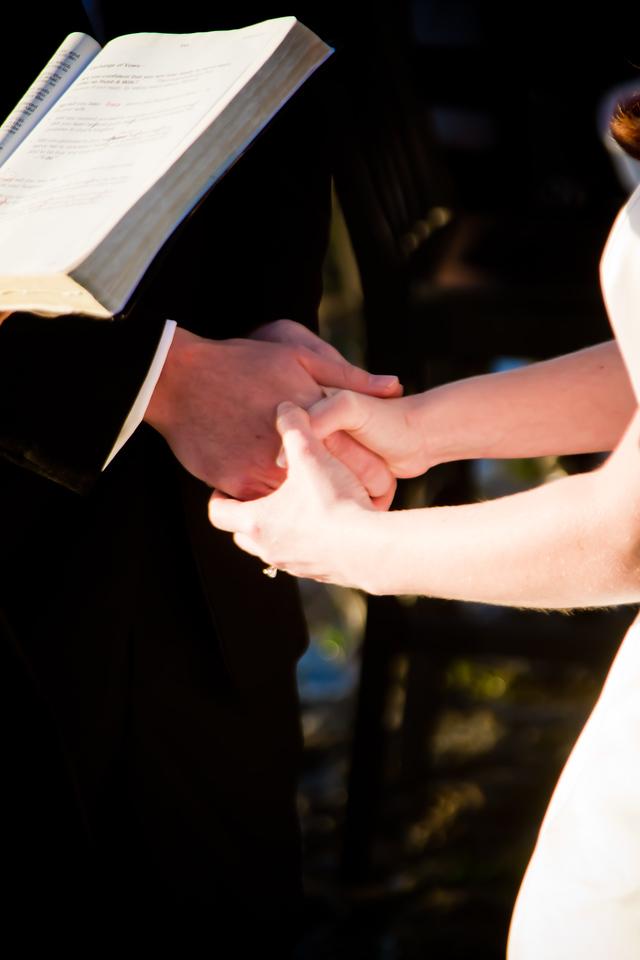 Tracy and Ian's Wedding-292