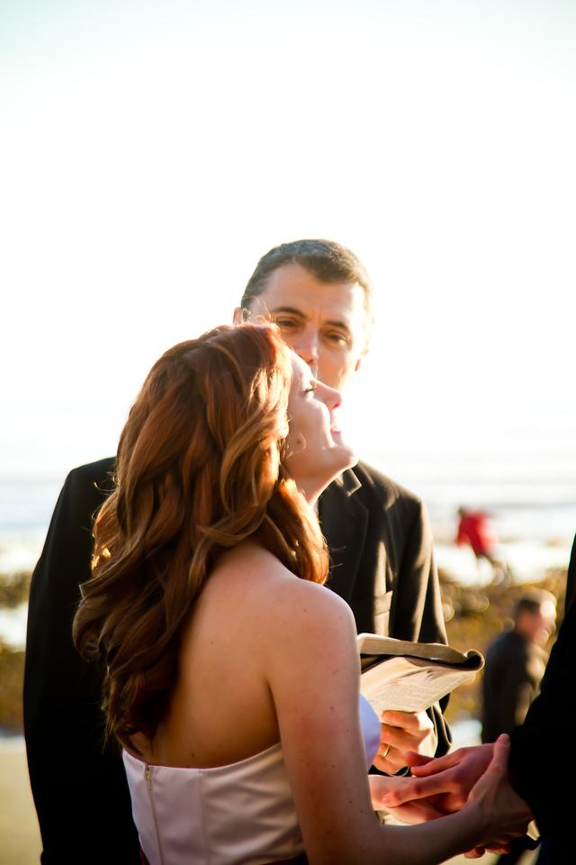 Tracy and Ian's Wedding-313