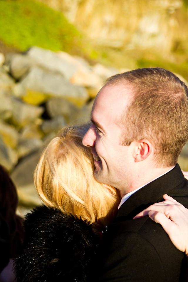 Tracy and Ian's Wedding-400