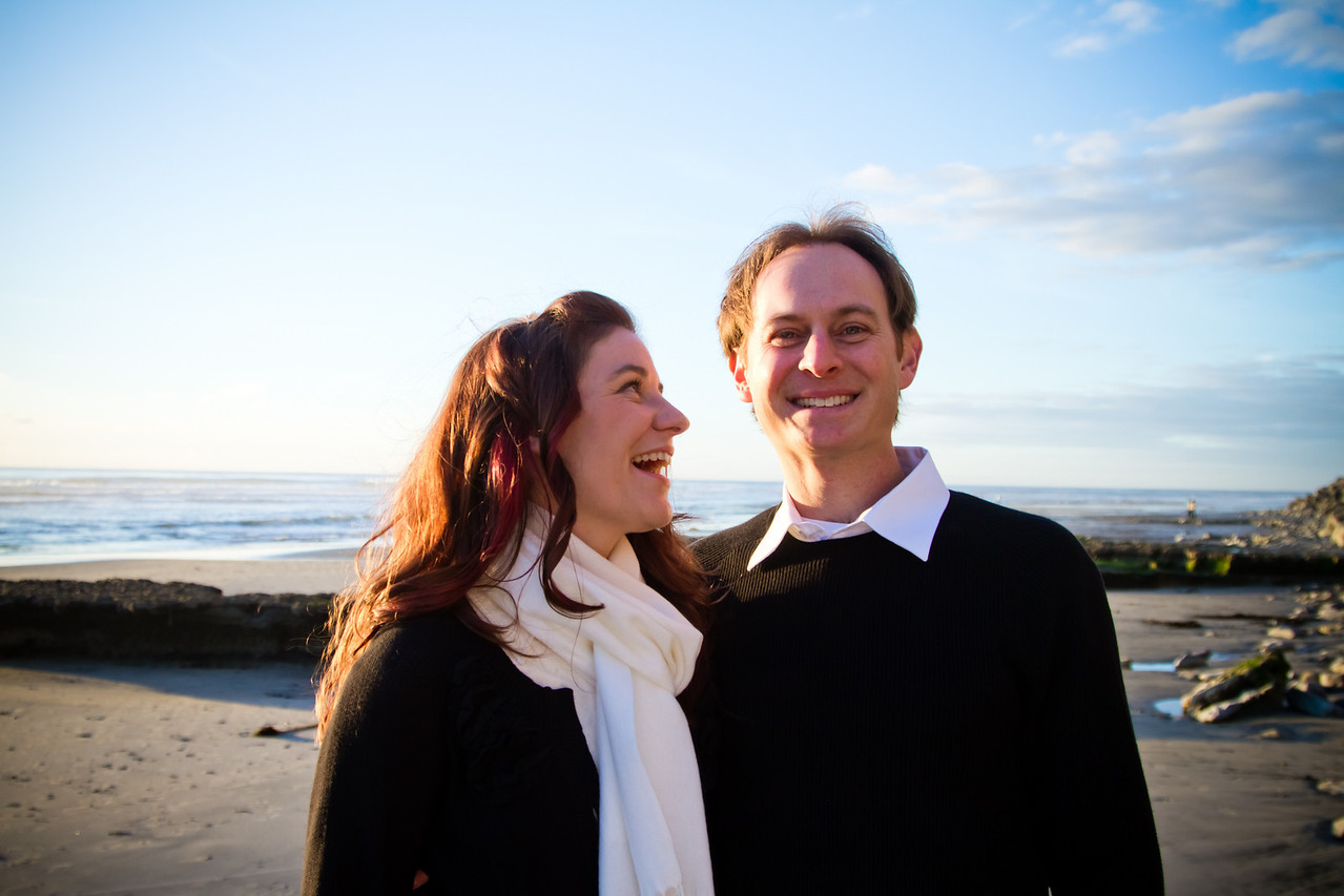 Tracy and Ian's Wedding-499