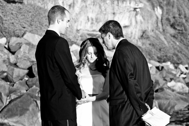 Tracy and Ian's Wedding-351