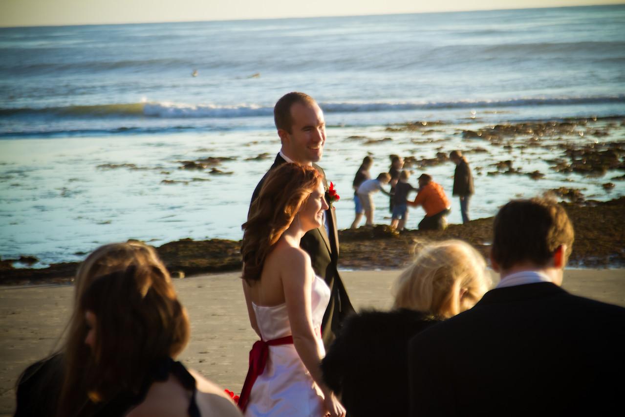 Tracy and Ian's Wedding-389