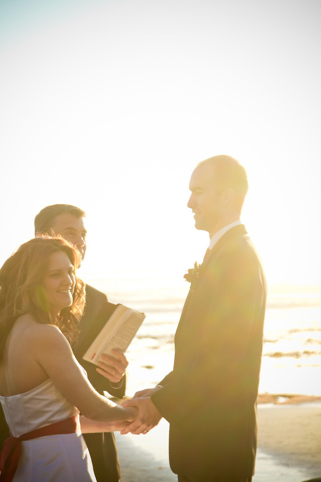Tracy and Ian's Wedding-361
