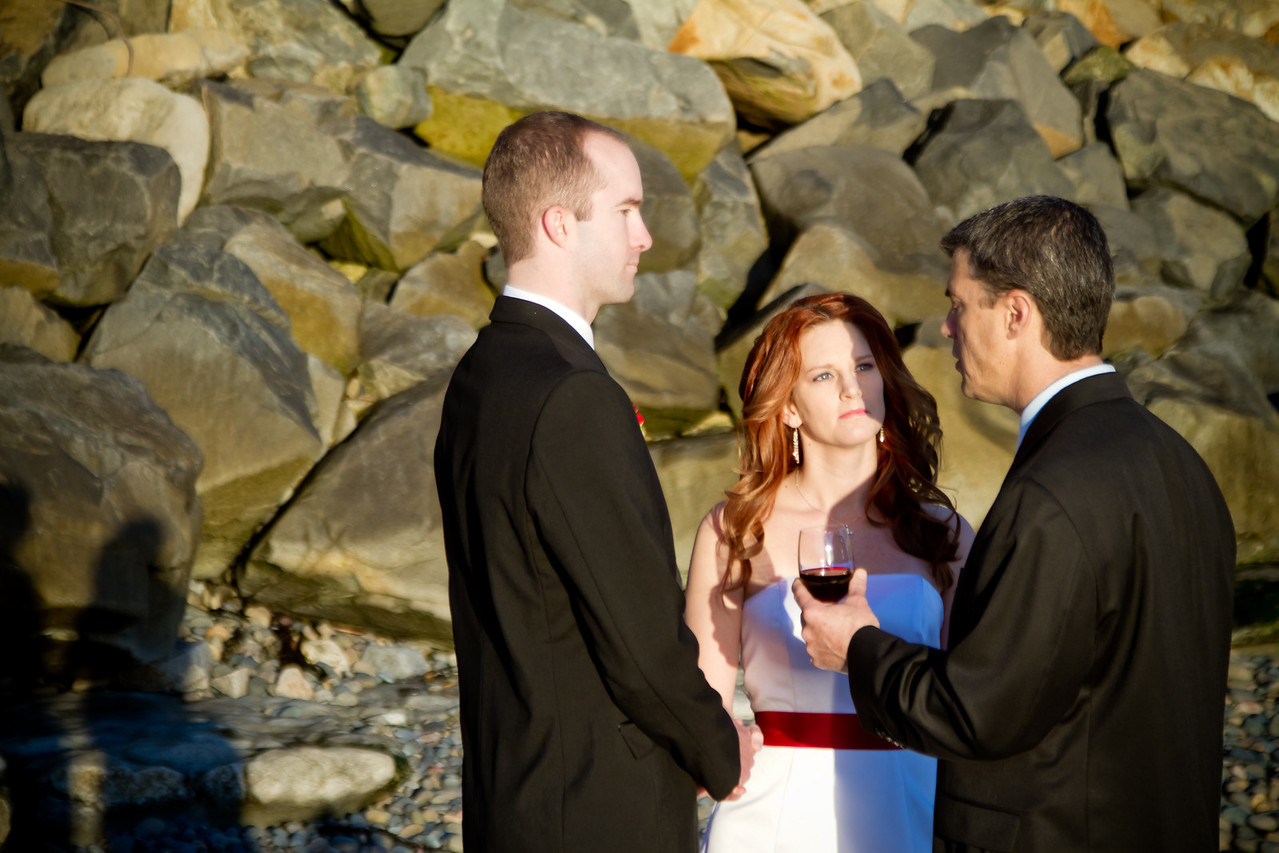 Tracy and Ian's Wedding-339