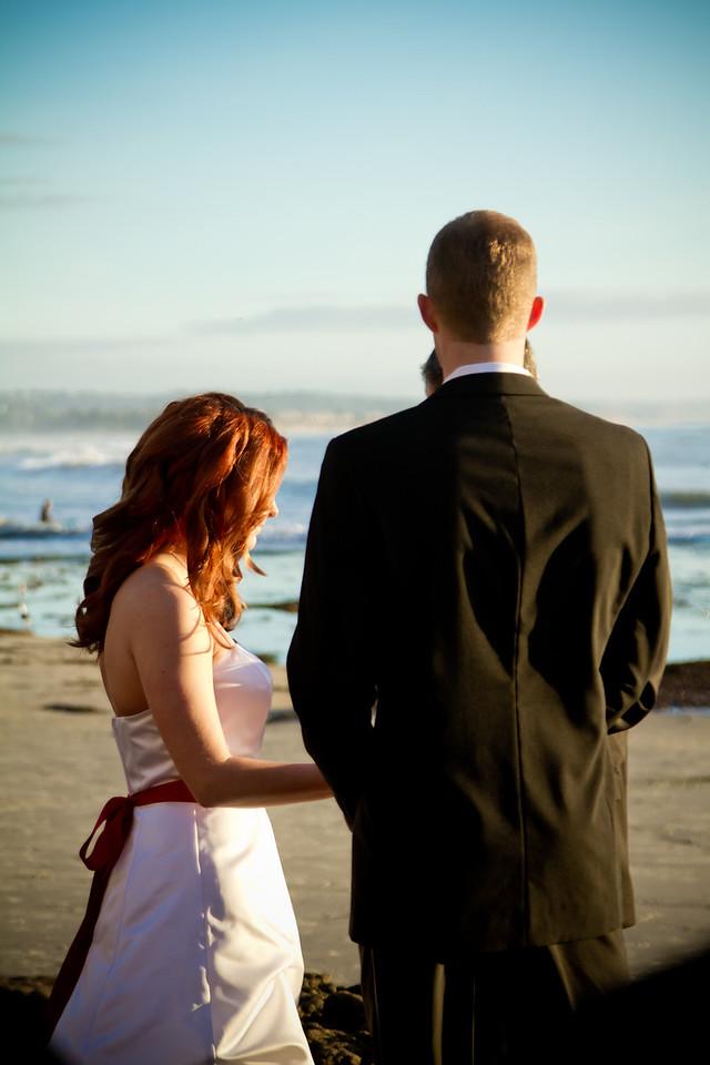 Tracy and Ian's Wedding-345