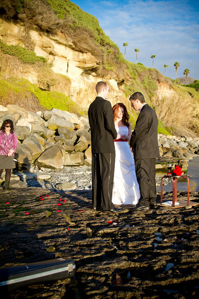 Tracy and Ian's Wedding-333