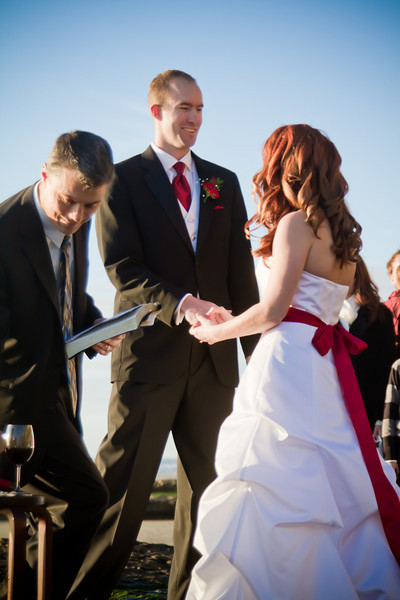 Tracy and Ian's Wedding-279