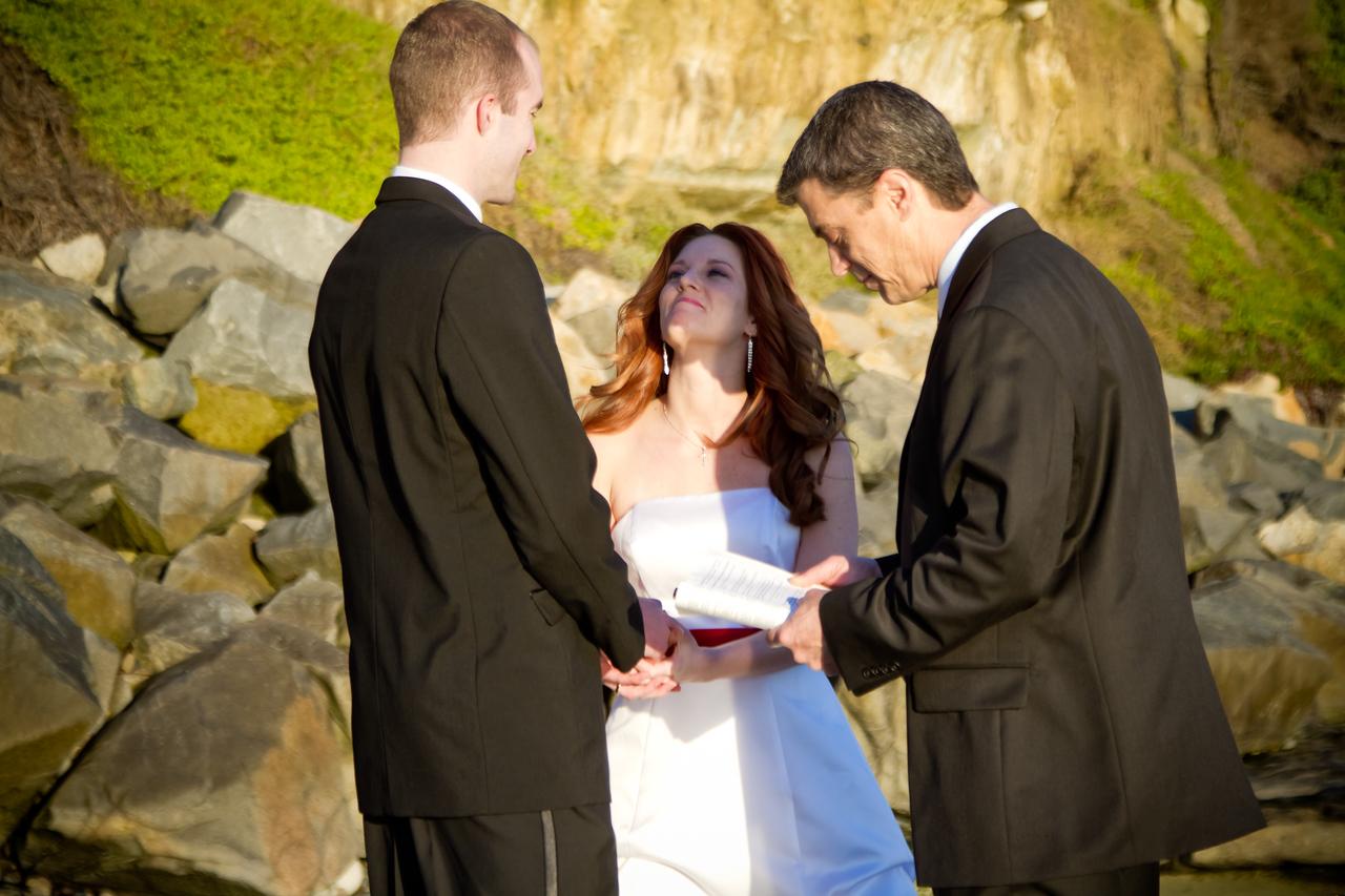 Tracy and Ian's Wedding-352