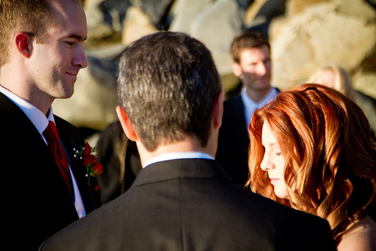 Tracy and Ian's Wedding-320