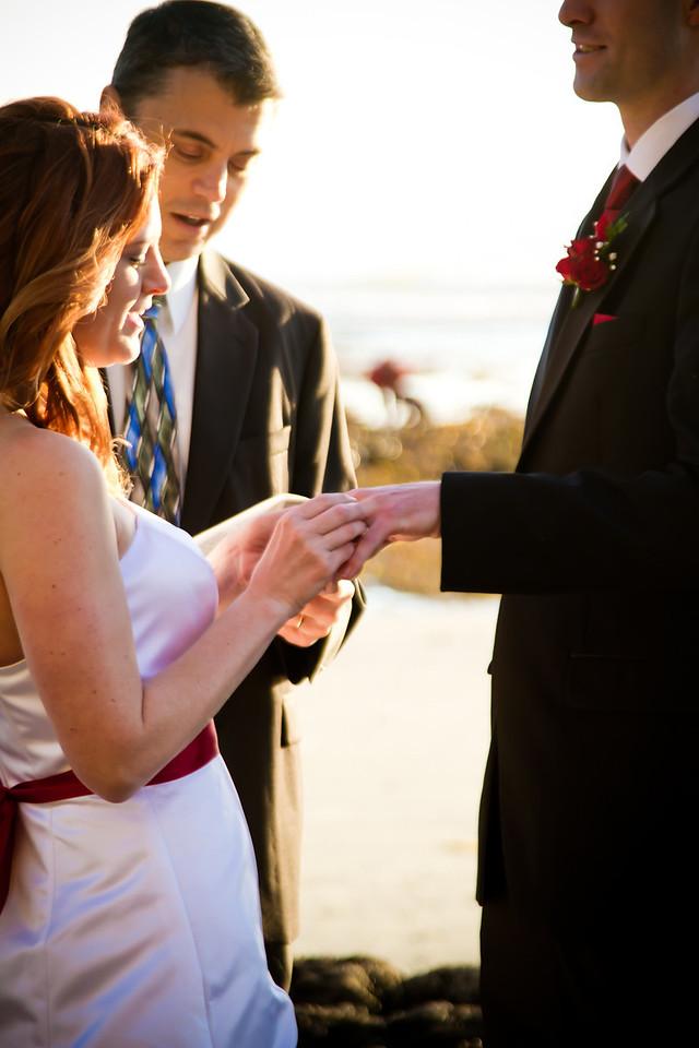 Tracy and Ian's Wedding-311