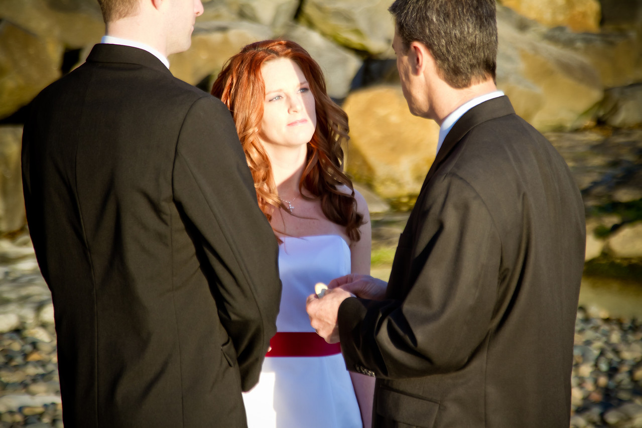 Tracy and Ian's Wedding-330