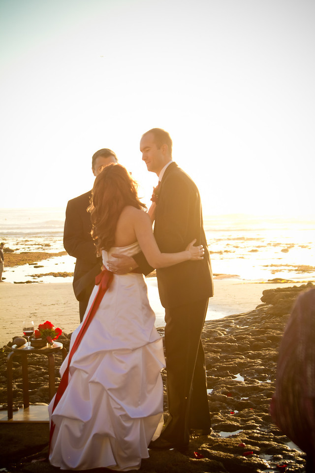 Tracy and Ian's Wedding-370