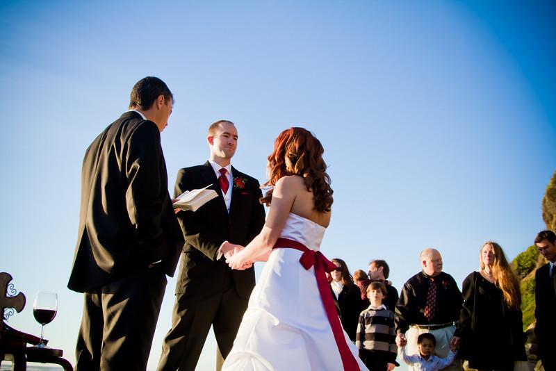 Tracy and Ian's Wedding-284