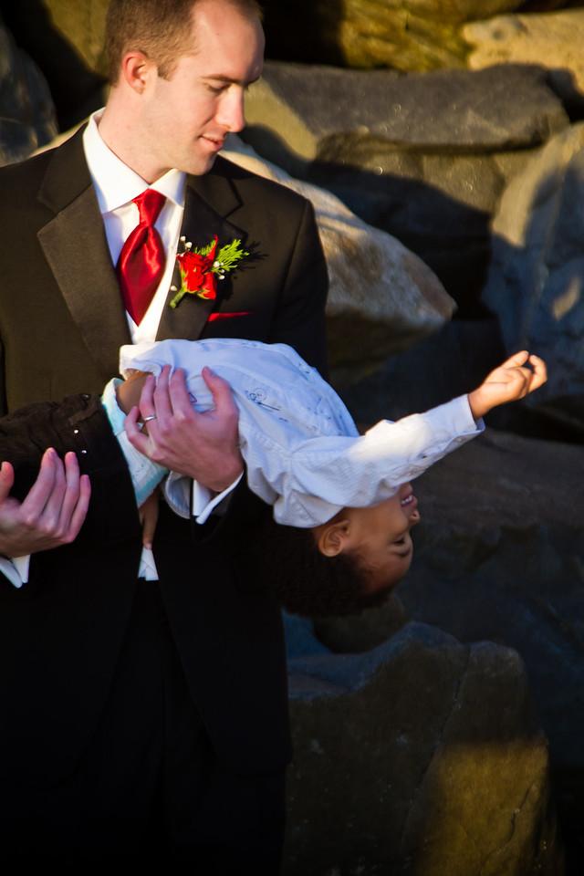 Tracy and Ian's Wedding-490