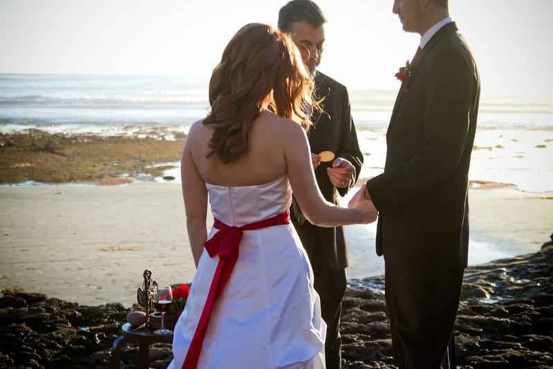 Tracy and Ian's Wedding-326