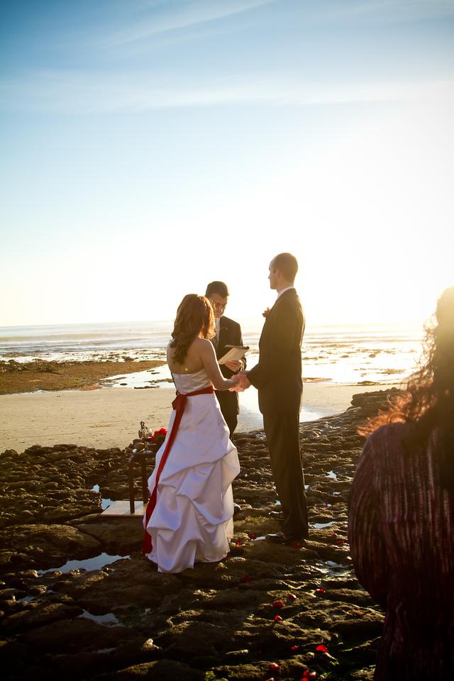 Tracy and Ian's Wedding-357