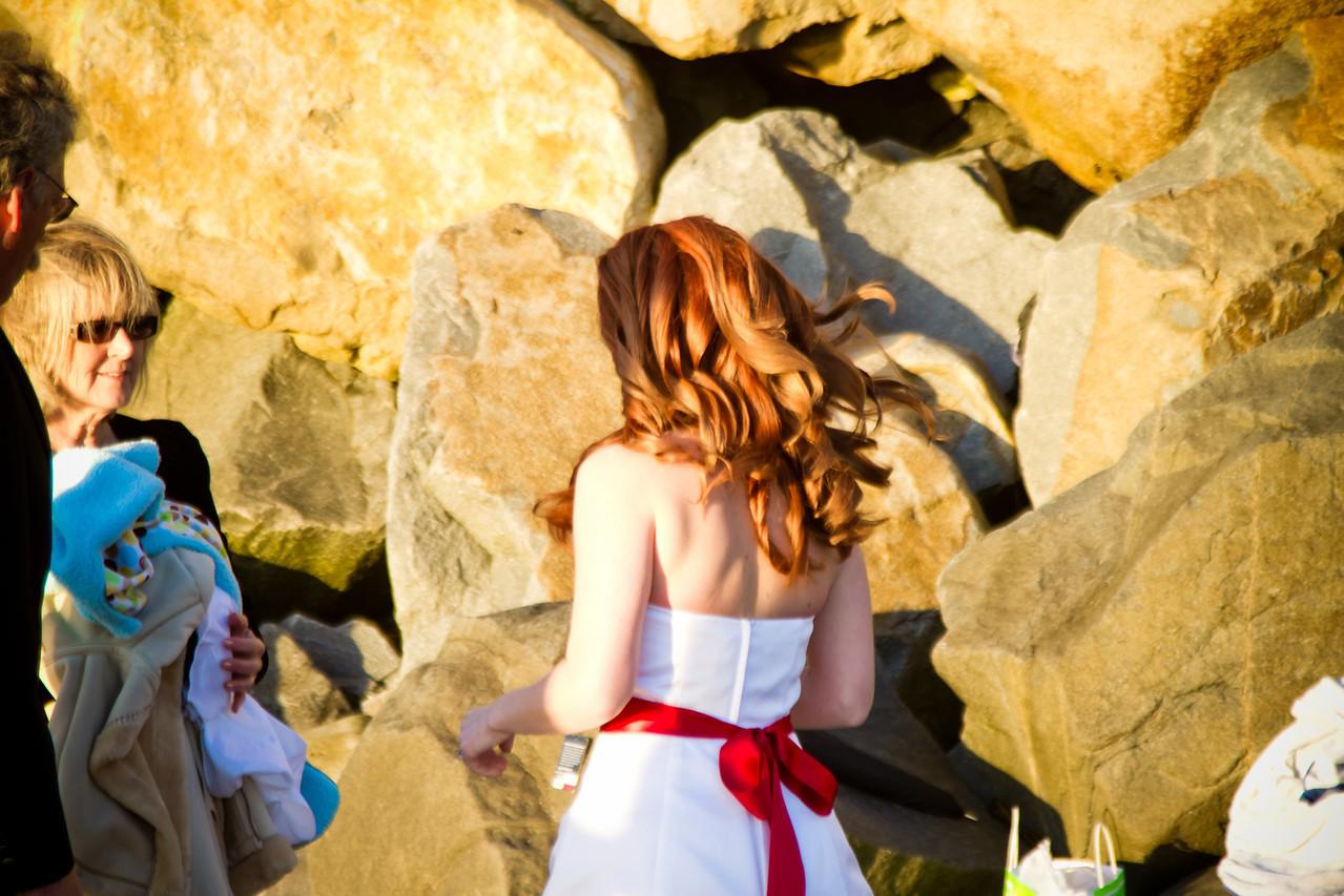 Tracy and Ian's Wedding-441