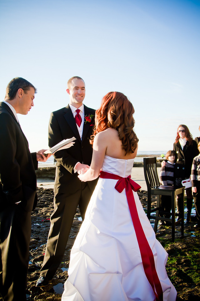 Tracy and Ian's Wedding-288