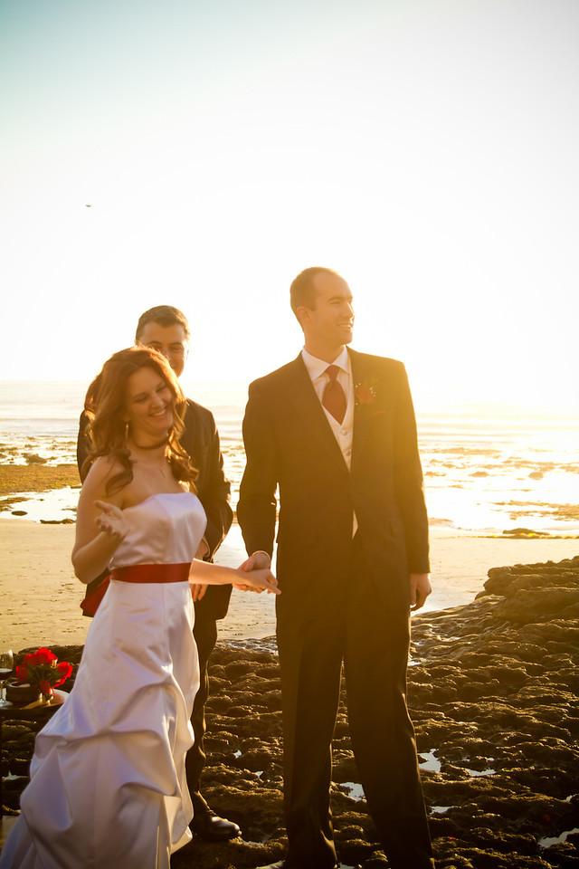 Tracy and Ian's Wedding-383