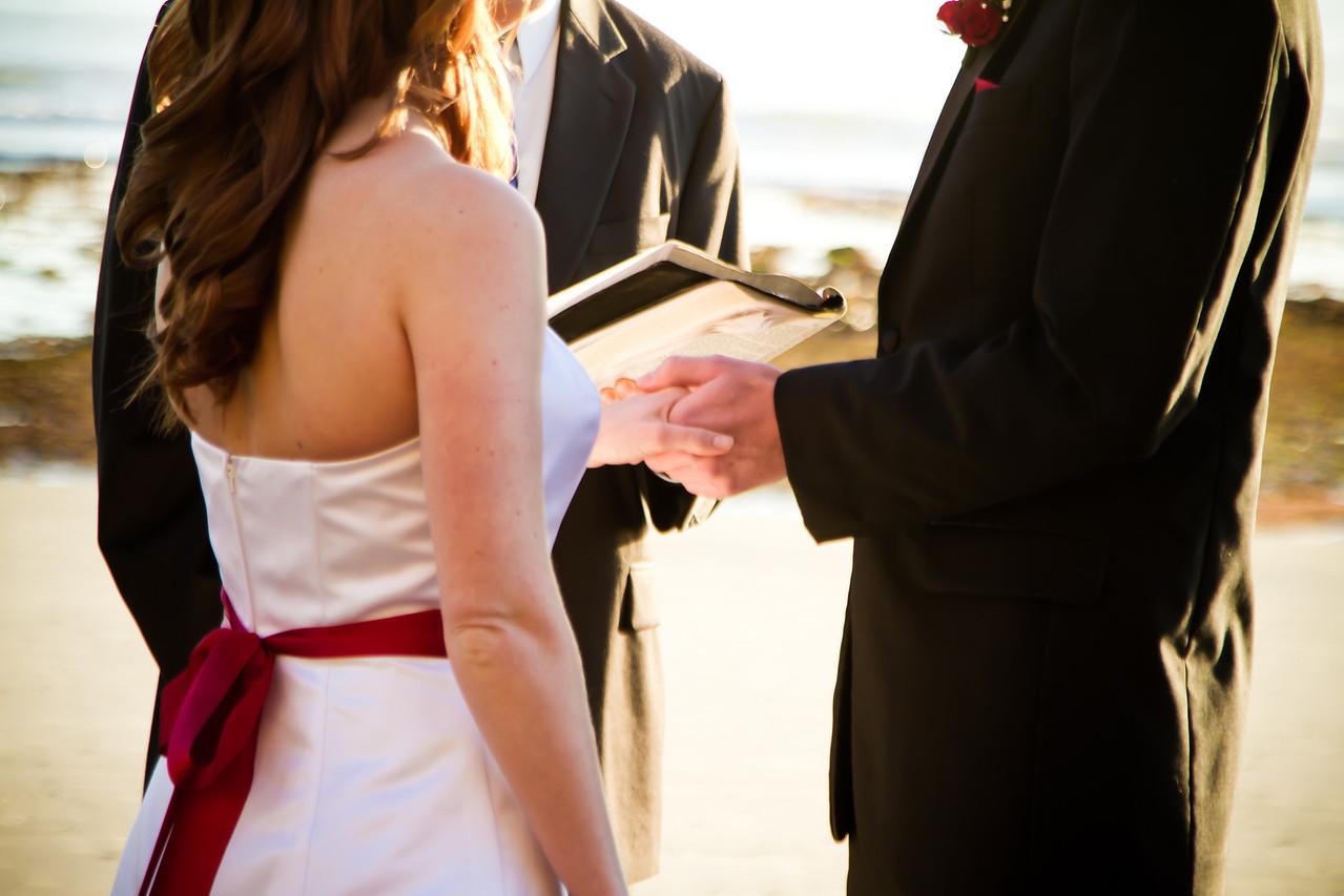 Tracy and Ian's Wedding-305