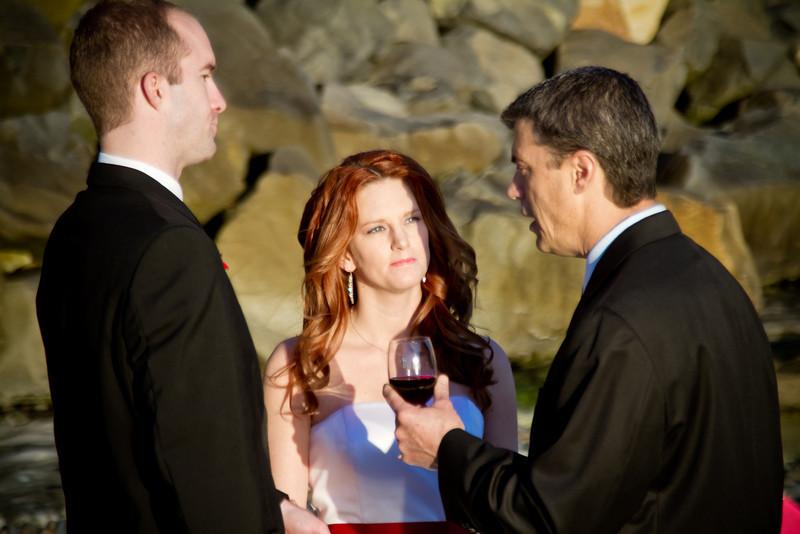 Tracy and Ian's Wedding-335