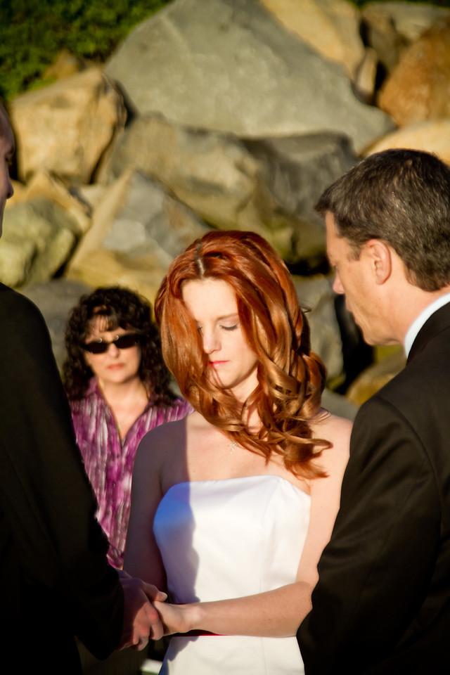 Tracy and Ian's Wedding-317