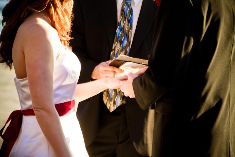 Tracy and Ian's Wedding-302