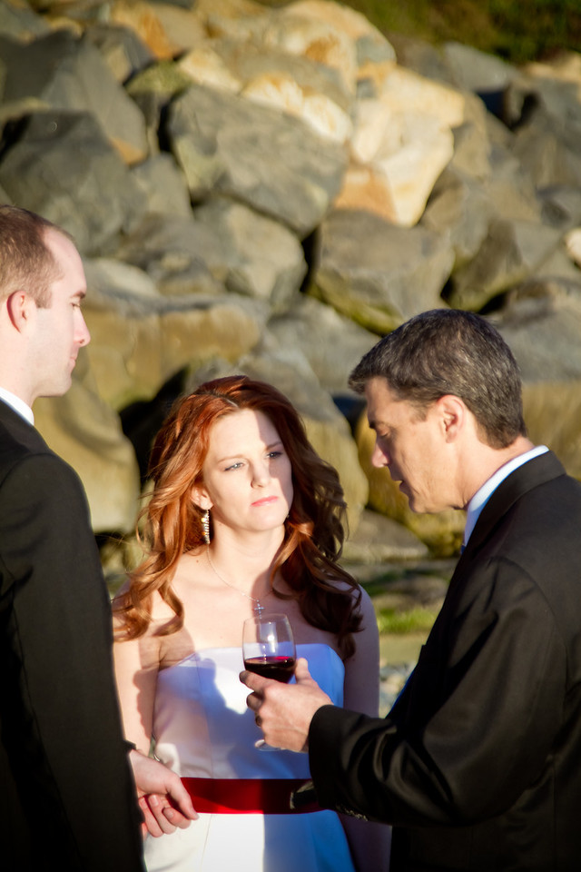 Tracy and Ian's Wedding-334