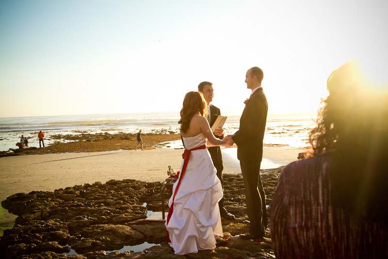 Tracy and Ian's Wedding-363
