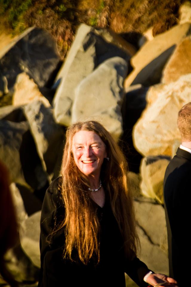 Tracy and Ian's Wedding-421