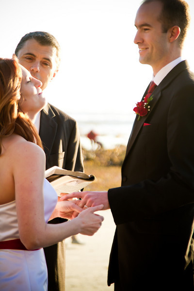 Tracy and Ian's Wedding-312