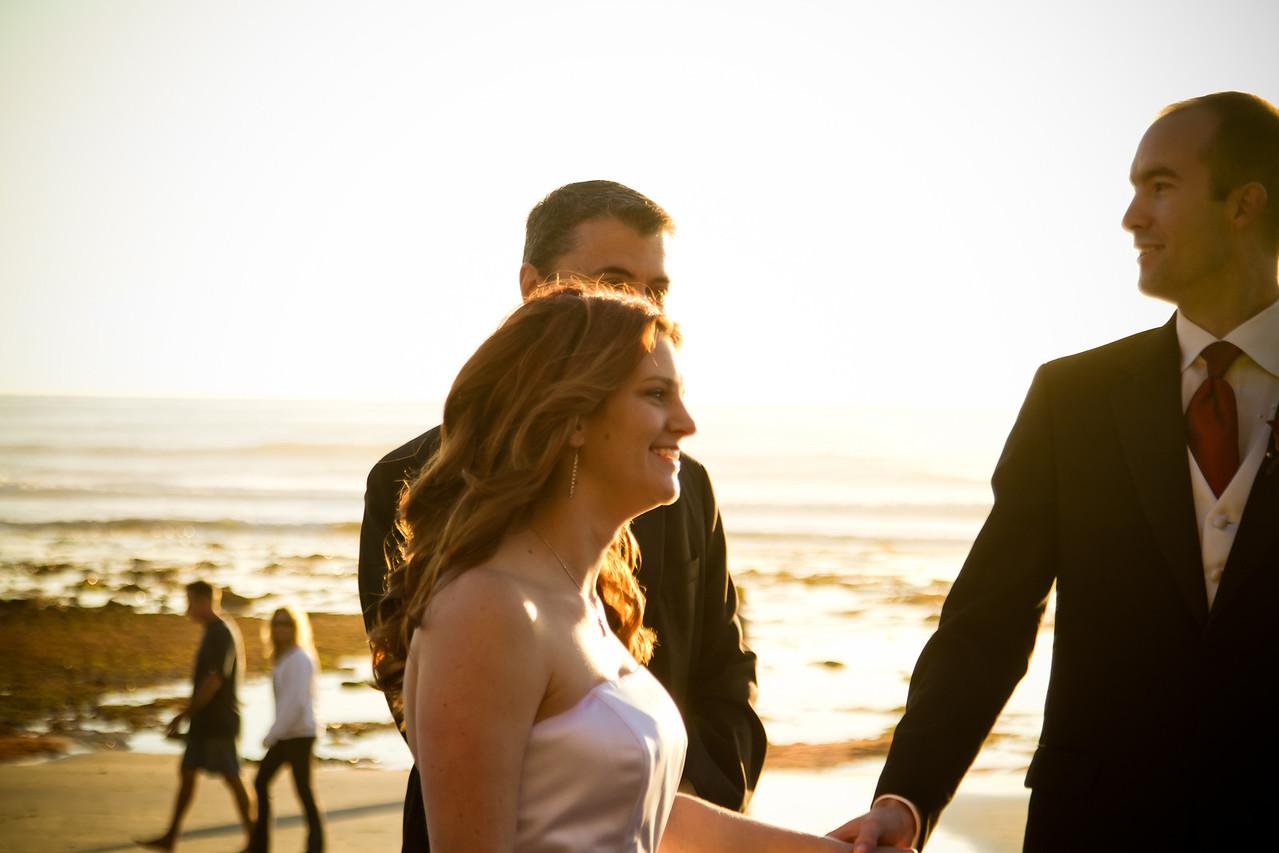 Tracy and Ian's Wedding-384