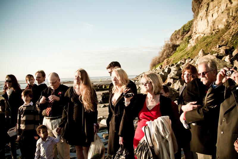 Tracy and Ian's Wedding-294