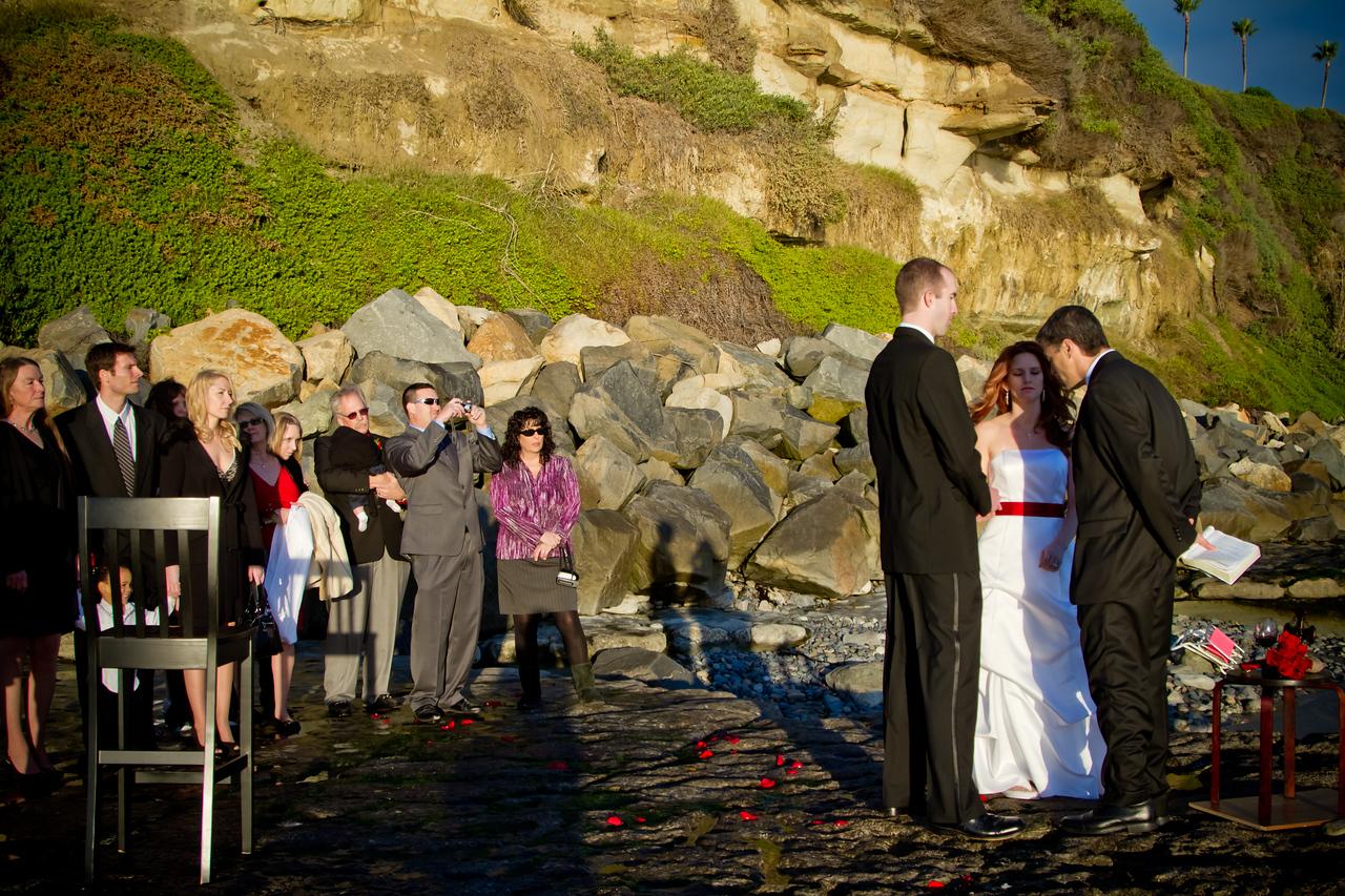 Tracy and Ian's Wedding-350