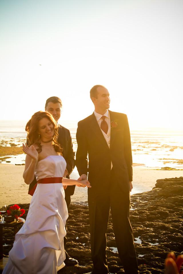 Tracy and Ian's Wedding-382